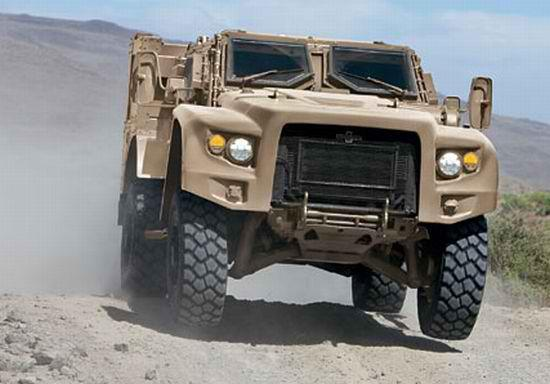 Hummers For Sale >> Tires - Military Humvee - Hummer Engines, Tires, And Rims : Military Humvee – Hummer Engines ...