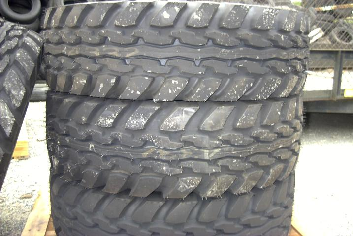Tires - Military Humvee - Hummer Engines, Tires, And Rims