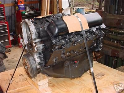 Engines Military Humvee Hummer Engines Tires And