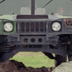 My favorite Military Humvee Parts for Sale
