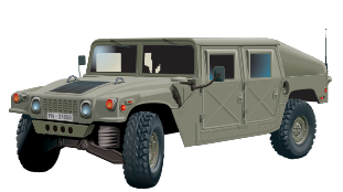 Hummers For Sale >> Contact Us - Military Humvee - Hummer Engines, Tires, And ...